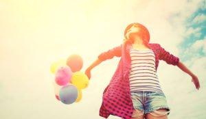 Être audacieuse ne veut pas dire faire n'importe quoi. Au contraire, c'est un acte réfléchi. Être audacieuse, c'est avoir le courage de dire non