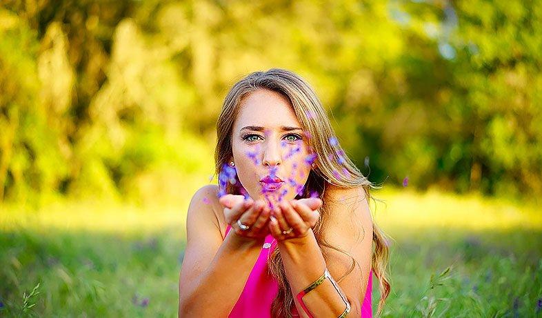 La gratitude, un moyen simple, efficace et gratuit pour cultiver le bonheur. Découvrez dans cet article comment la pratiquer au quotidien.