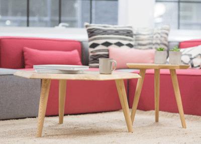 rangement-minimalisme-desencombrement-simplicite