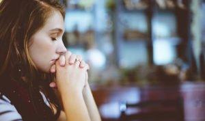 Crise de la trentaine : avez-vous la sensation de passer à côté de quelque chose, que votre vie ne vous ressemble pas vraiment ?