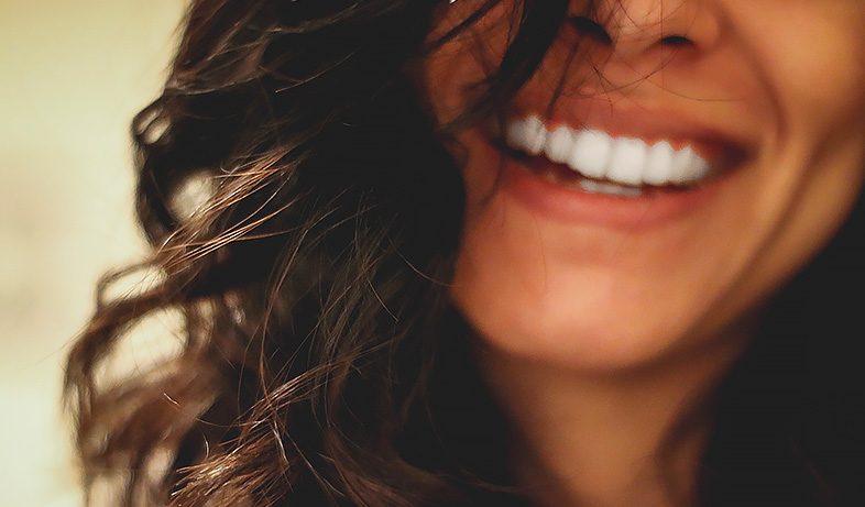 Que faire pour être heureuse au travail. Peut-on concilier bonheur, bien-être et travail ? Découvrez 6 conseils pour créer votre activité de cœur
