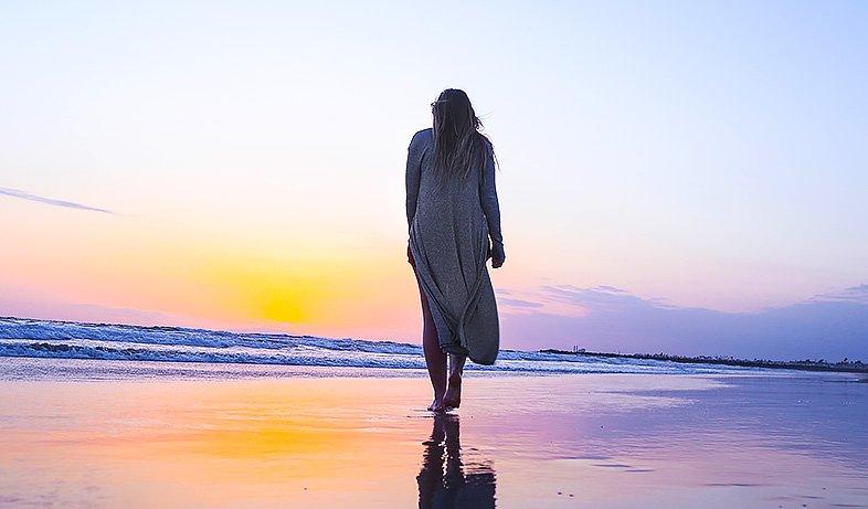35 façons de prendre soin de soi