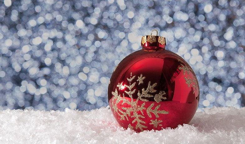 27 idées de cadeaux pour Noël