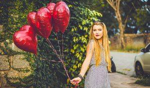 Comment apprendre à s'aimer et retrouver confiance en vous en 3 clés. Plus un exercice offert en bonus pour s'aimer soi-même.