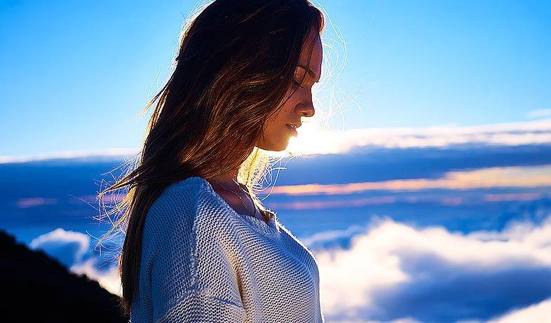 Le changement, quand il est subit, peut vous laisser totalement au dépourvu. Dans cet article, découvrez 4 clés pour y faire face et voir à nouveau la vie du bon côté.