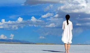 Au secours ! Je ne sais pas ce que je veux ! Comment trouver le bon projet de vie ? Comment être sûre de ne pas me tromper ? Comment savoir que je ne perds pas mon temps ? Découvrez 5 pistes de réflexion dans cet article.