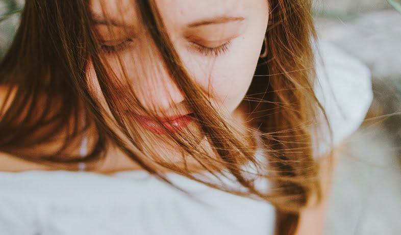 7 solutions naturelles pour gérer son stress