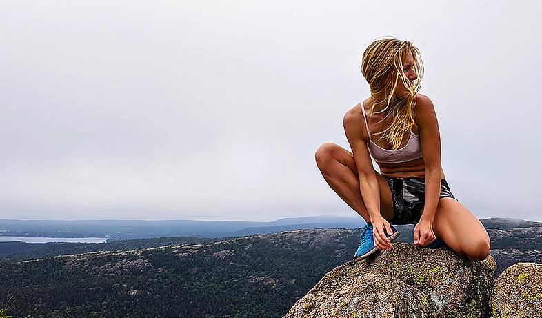 Manque de confiance en soi : 3 exercices à faire quand on manque d'assurance pour à nouveau croire en soi, avoir confiance et oser s'affirmer.