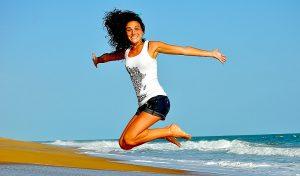9 étapes pour reprendre sa vie en main : comment passer du déclic pour prendre sa vie en main à se ressaisir et ne plus subir sa vie.